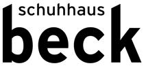 Artikel | Schuhhaus Beck, 71634 Ludwigsburg